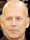 Bruce Willis - Noticias, reportajes, fotos y vídeos