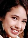 Jasmine Villegas - Noticias, reportajes, fotos y vídeos