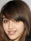 Lourdes María Ciccone - Noticias, reportajes, fotos y vídeos