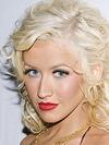 Christina Aguilera - Noticias, reportajes, fotos y vídeos