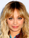 Nicole Richie - Noticias, reportajes, fotos y vídeos