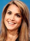 Rania de Jordania - Noticias, reportajes, fotos y vídeos