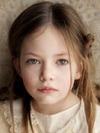 Mackenzie Foy - Noticias, reportajes, fotos y vídeos