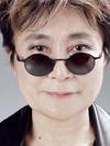 Yoko Ono - Noticias, reportajes, fotos y vídeos