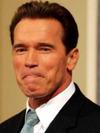 Arnold Schwarzenegger - Noticias, reportajes, fotos y vídeos
