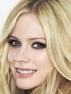 Avril Lavigne - Noticias, reportajes, fotos y vídeos