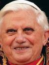 Joseph Ratzinger - Noticias, reportajes, fotos y vídeos