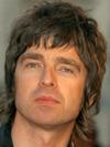 Noel Gallagher - Noticias, reportajes, fotos y vídeos