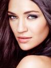 Jessica Szhor - Noticias, reportajes, fotos y vídeos