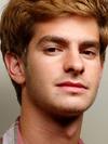 Andrew Garfield - Noticias, reportajes, fotos y vídeos