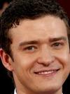 Justin Timberlake - Noticias, reportajes, fotos y vídeos