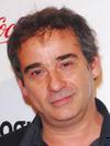 Eduard Fernández - Noticias, reportajes, fotos y vídeos