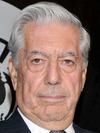 Mario Vargas Llosa - Noticias, reportajes, fotos y vídeos