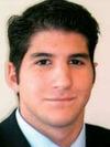 Julián Contreras Jr - Noticias, reportajes, fotos y vídeos