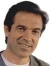 Pepe Navarro - Noticias, reportajes, fotos y vídeos