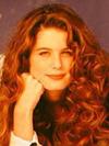 Olivia de Borbón - Noticias, reportajes, fotos y vídeos