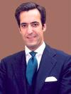 Jaime de Marichalar - Noticias, reportajes, fotos y vídeos