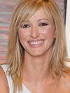 Susanna Griso - Noticias, reportajes, fotos y vídeos