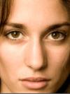 Silvia Alonso - Noticias, reportajes, fotos y vídeos