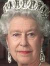Isabel II de Inglaterra - Noticias, reportajes, fotos y vídeos