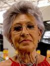 Pilar Bardem - Noticias, reportajes, fotos y vídeos