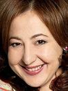 Carmen Machi - Noticias, reportajes, fotos y vídeos