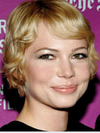 Michelle Williams - Noticias, reportajes, fotos y vídeos