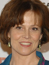 Sigourney Weaver - Noticias, reportajes, fotos y vídeos