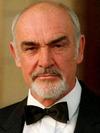 Sean Connery - Noticias, reportajes, fotos y vídeos