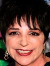 Liza Minnelli - Noticias, reportajes, fotos y vídeos