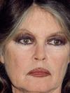 Brigitte Bardot - Noticias, reportajes, fotos y vídeos