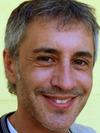 Sergio Dalma - Noticias, reportajes, fotos y vídeos