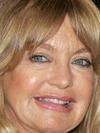 Goldie Hawn - Noticias, reportajes, fotos y vídeos
