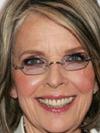 Diane Keaton - Noticias, reportajes, fotos y vídeos