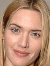 Kate Winslet - Noticias, reportajes, fotos y vídeos