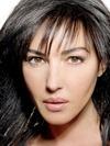 Monica Bellucci - Noticias, reportajes, fotos y vídeos
