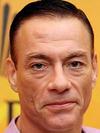 Jean-Claude Van Damme - Noticias, reportajes, fotos y vídeos