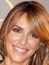 Laura Vecino