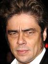 Benicio del Toro - Noticias, reportajes, fotos y vídeos
