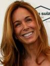 Lydia Bosch - Noticias, reportajes, fotos y vídeos