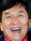 Jackie Chan - Noticias, reportajes, fotos y vídeos