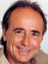 Joan Manuel Serrat - Noticias, reportajes, fotos y vídeos