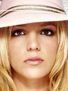 Britney Spears - Noticias, reportajes, fotos y vídeos