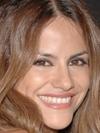Mónica Hoyos - Noticias, reportajes, fotos y vídeos