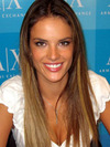 Alessandra Ambrosio - Noticias, reportajes, fotos y vídeos