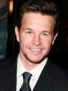 Mark Wahlberg - Noticias, reportajes, fotos y vídeos