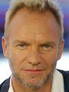 Sting - Noticias, reportajes, fotos y vídeos