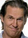 Jeff Bridges - Noticias, reportajes, fotos y vídeos