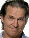 Jeff Bridges - Noticias, reportajes, fotos y vídeos
