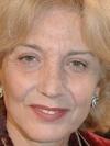 Marisa Paredes - Noticias, reportajes, fotos y vídeos